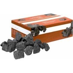 ALEKO Sawo Sauna Heater, Size 11.0 H x 15.0 W x 5.0 D in | Wayfair SSBAG found on Bargain Bro Philippines from Wayfair for $53.98