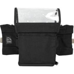PortaBrace Custom-Fit Cordura Case for Zoom F4 Recorder AR-F4 found on Bargain Bro Philippines from B&H Photo Video for $180.02