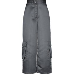 Casual Trouser - Gray - Hache Pants found on MODAPINS from lyst.com for USD $109.00