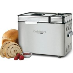 Cuisinart Convection Breadmaker, Multicolor found on Bargain Bro from Kohl's for USD $136.79