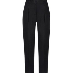 Casual Trouser - Black - Saucony Pants found on Bargain Bro from lyst.com for USD $61.56