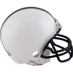 Riddell Penn State Nittany Lions VSR4 Mini Football Helmet found on Bargain Bro from Fanatics for USD $21.27