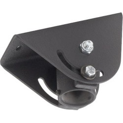 Chief CMA-395 Angled Ceiling Plate found on Bargain Bro India from Crutchfield for $51.20