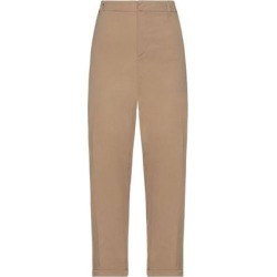 Casual Trouser - Natural - Maison Scotch Pants found on Bargain Bro from lyst.com for USD $82.84
