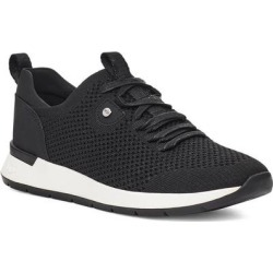 UGG Tay Sneaker - Black - Ugg Sneakers found on Bargain Bro from lyst.com for USD $91.20