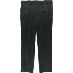Ralph Lauren Mens Straight Leg Casual Chino Pants found on Bargain Bro Philippines from Overstock for $54.97