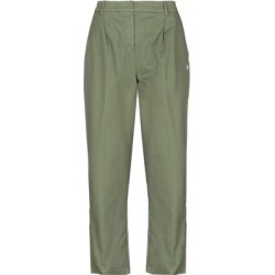 Casual Pants - Green - Saucony Pants found on Bargain Bro from lyst.com for USD $55.48