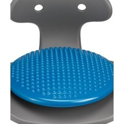 Gaiam - Blue Kids Balance Cushion found on Bargain Bro Philippines from zulily.com for $14.99