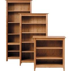 Copeland Furniture Sarah 34