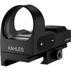 Kahles Helia Red Dot Sight found on Bargain Bro India from brownells.com for $399.00