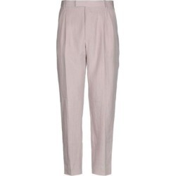 Casual Trouser - Natural - Paul Smith Pants found on MODAPINS from lyst.com for USD $180.00