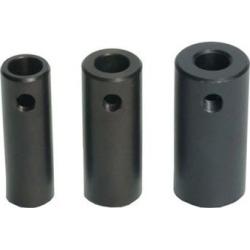 Sinclair #2 All-Purpode Bore Guide Collars - #2 All-Purpose Bore Guide Collar 0.590