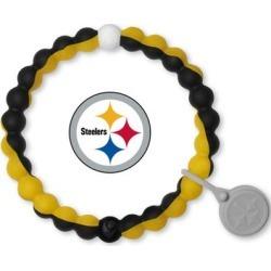 Pittsburgh Steelers Lokai Bracelet found on Bargain Bro from nflshop.com for USD $16.72