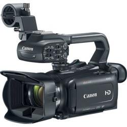 Canon XA11 Professional Camcorder