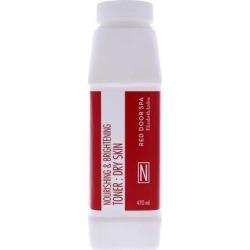 Elizabeth Arden Women's Skin Toners & Mists Toner - Red Door Spa Nourishing & Brightening Toner