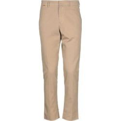 Casual Pants - Natural - Saucony Pants found on Bargain Bro Philippines from lyst.com for $162.00