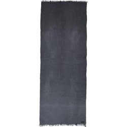 Stole - Gray - Furla Scarves found on MODAPINS from lyst.com for USD $128.00