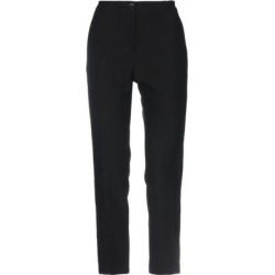 Casual Pants - Black - Blugirl Blumarine Pants found on Bargain Bro India from lyst.com for $167.00