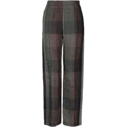 Casual Trouser - Gray - Hache Pants found on MODAPINS from lyst.com for USD $263.00