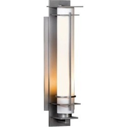 Hubbardton Forge After Hours 15 3/4