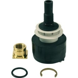 Milton Auto Internal Drain, Max. PSI 175 PSI, Model 1168 found on Bargain Bro from northerntool.com for USD $47.64