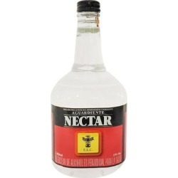Nectar Aguardiente 750ml found on Bargain Bro India from WineChateau.com for $21.97
