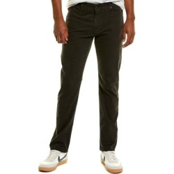 Ag Jeans Everett Dark Wash Slim Straight Leg (32x34), Men's, Multicolor(cotton) found on MODAPINS from Overstock for USD $109.99