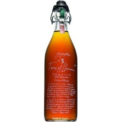 ears Of Llorona Extra Anejo Tequila 1.00L found on Bargain Bro India from WineChateau.com for $269.95
