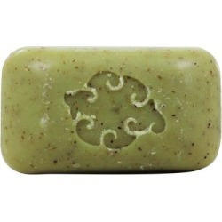 Baudelaire - Essence Bar Soap Sea Loofa - 5 oz. - 5 oz. (Bar - White) found on Bargain Bro Philippines from Overstock for $6.73