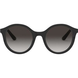Boston Sunglasses - Black - Dolce & Gabbana Sunglasses found on Bargain Bro India from lyst.com for $208.00