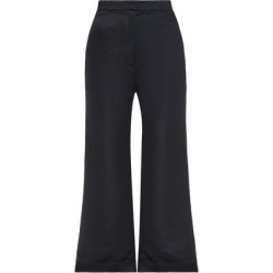 Casual Trouser - Black - Hache Pants found on MODAPINS from lyst.com for USD $223.00