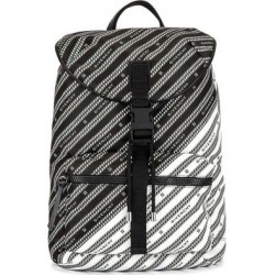 Light 3 Backpack - Black - Givenchy Backpacks found on Bargain Bro from lyst.com for USD $756.20
