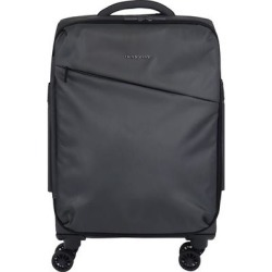 Nova Constellation Small 20-inch Spinner Carry-on - Gray - Hedgren Luggage found on Bargain Bro from lyst.com for USD $148.20