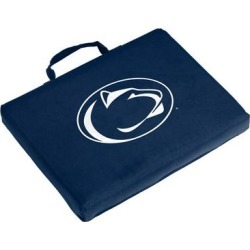 Penn State Nittany Lions 14