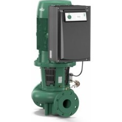 Wilo Energiesparpumpe CronoLine IL E 2 pol m Differenzdrg Typ 40/220 11/2-