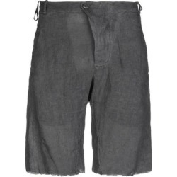 Bermuda - Gray - Masnada Shorts found on MODAPINS from lyst.com for USD $390.00