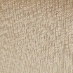 EuropaTex, Inc. Meteor Fabric in Brown, Size 36.0 H x 54.0 W in | Wayfair Meteor - Taupe found on Bargain Bro Philippines from Wayfair for $47.97