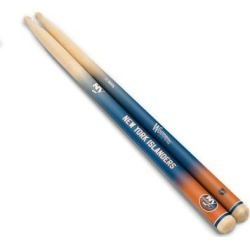 New York Islanders Woodrow Drum Sticks found on Bargain Bro Philippines from Fanatics for $24.99