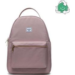 Herschel Nova Backpack - Purple - Herschel Supply Co. Backpacks found on MODAPINS from lyst.com for USD $80.00
