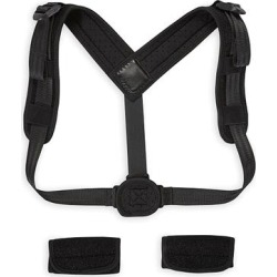 Gaiam Exercise Machines Mix - Restore Posture Corrector found on Bargain Bro Philippines from zulily.com for $11.49