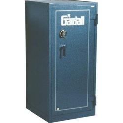 Gardall Safe Corporation 55.5