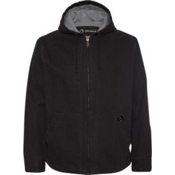 """Laredo Boulder Clothâ""""¢ Canvas Jacket with Thermal Lining found on Bargain Bro Philippines from Overstock for $109.49"""