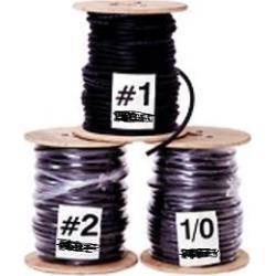 100 Ft. #2 Welding Cable Boxed Flexaprene found on Bargain Bro Philippines from weldingsuppliesfromioc.com for $185.00