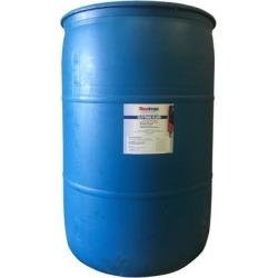 Steelmax TruBlue Cutting Fluid - 55 Gallon Drum (SM-TBCF-55G) found on Bargain Bro Philippines from weldingsuppliesfromioc.com for $1375.00