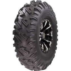 GBC MOTORSPORTS Dirt Commander - 27x9.00-12 (8 PR) found on Bargain Bro Philippines from samsclub.com for $129.44