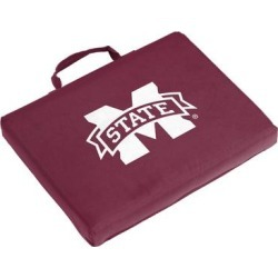 Mississippi State Bulldogs 14
