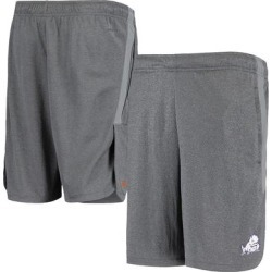 TCU Horned Frogs Nike Youth Hype Performance Shorts – Charcoal found on Bargain Bro Philippines from Fanatics for $34.99