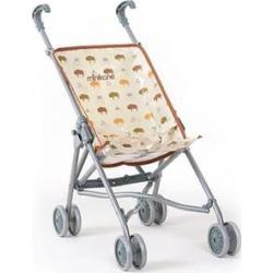 Minikane - Buffalo Liberty Stroller