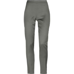 Casual Pants - Green - Moschino Pants found on Bargain Bro India from lyst.com for $175.00