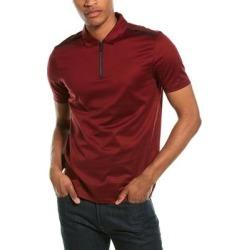 Hugo Hugo Boss Dilvio Slim Fit Polo Shirt found on MODAPINS from Overstock for USD $91.29
